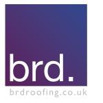 brd roofing logo