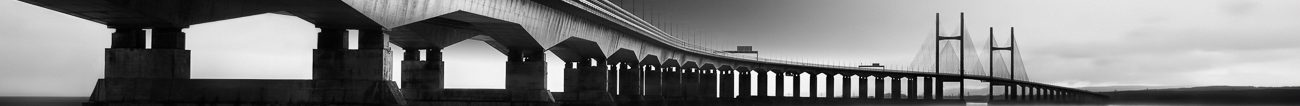 cropped-severn-bridge.jpg